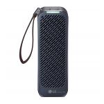 LG 樂金 AP151MDA1 PuriCare™ 便攜式空氣清新機 (藍色) (韓國製造)