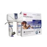 3M DWS2500T 智能淨水系統