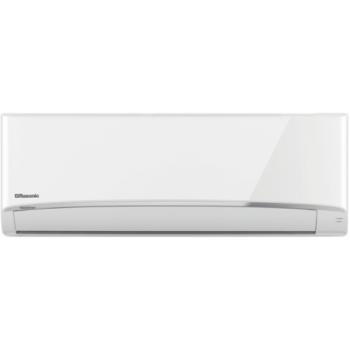 Rasonic 樂信 RS-RE18UK 2.0匹 變頻 掛牆分體式冷氣機